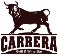 "Кафе ""Carrera Grill and Wine Bar"""